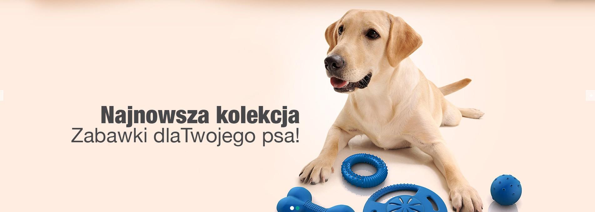 najnowsza-kolekcja-zabawki-dla-psa